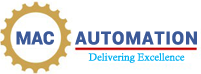 Omac Automation LLP