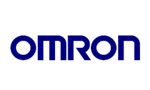 omron Industrial Automation Training in Delhi NCR